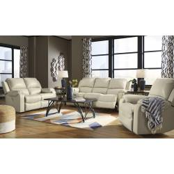 U33302 Rackingburg 3PC SETS Reclining Sofa + Reclining Loveseat + Rocker Recliner