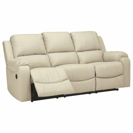 U33302 Rackingburg Reclining Sofa