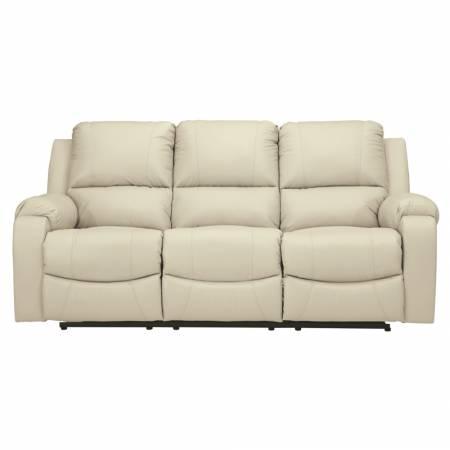U33302 Rackingburg Reclining Power Sofa
