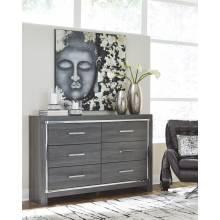 B214 Lodanna Dresser