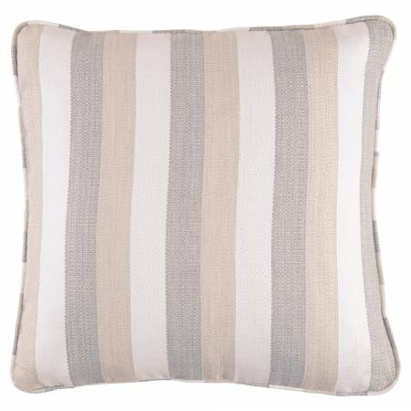 A1000869 Mistelee A1000869P - Pillow