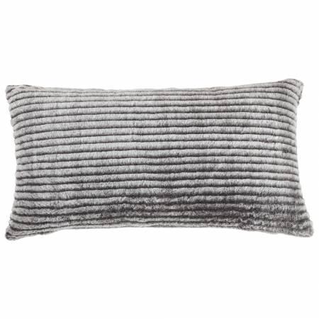 A1000861 Metea A1000861P - Pillow