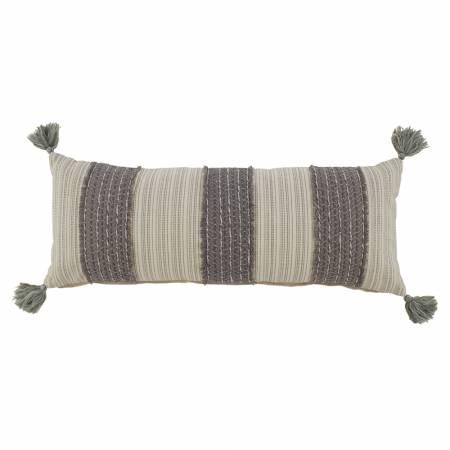 A1000816 Linwood A1000816P - Pillow