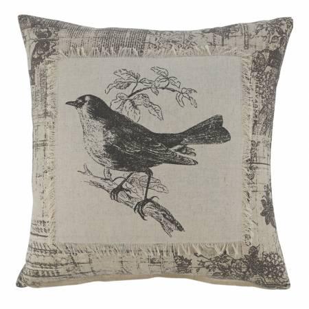 A1000812 Monissa A1000812P - Pillow