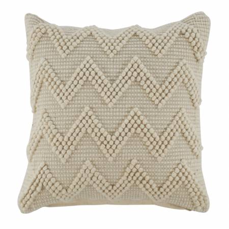 A1000808 Amie A1000808P - Pillow