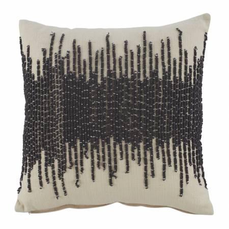 A1000807 Warneka A1000807P - Pillow