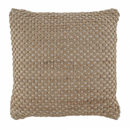 A1000803 Matilde A1000803P - Pillow