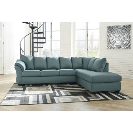 75006 Darcy Sectionals 1