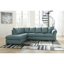 75006 Darcy Sectionals