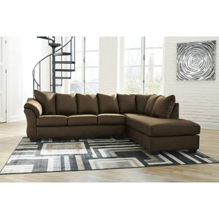 75004 Darcy Sectionals 1