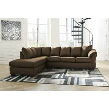 75004 Darcy Sectionals