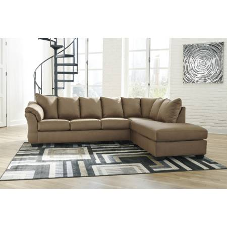 75002 Darcy Sectionals 1