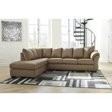 75002 Darcy Sectionals
