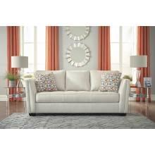 53402 Filone Sofa