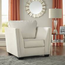 53402 Filone Chair