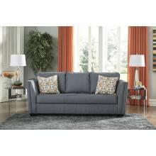 53401 Filone Sofa