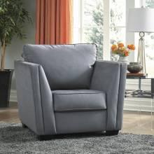 53401 Filone Chair