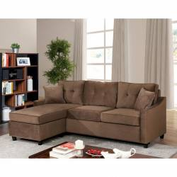 CM6953BR HAKIN SECTIONAL