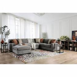 SM1287 FERNDALE SECTIONAL