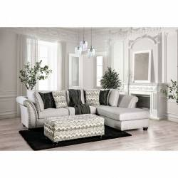 SM5150 PASQUALE SECTIONAL