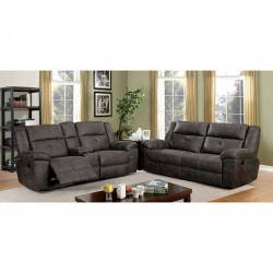 CM6943-SF-LV 2PC SETS CHICHESTER SOFA + LOVE SEAT