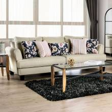SM1281-SF DENBIGH SOFA