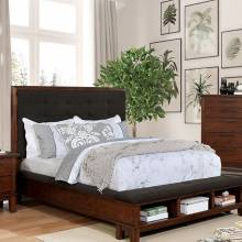 CM7528CK KNIGHTON Cal.King BED