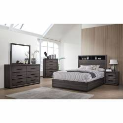 CM7549Q-4PC 4PC SETS CONWY Queen BED
