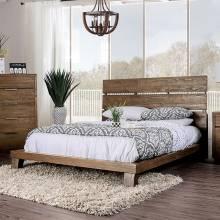 CM7532Q TOLNA Queen BED