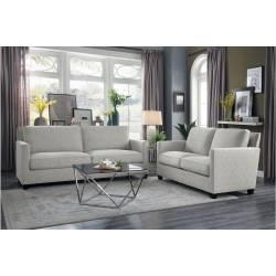 9846-2+3 Sofa and Love Seat Pickerington