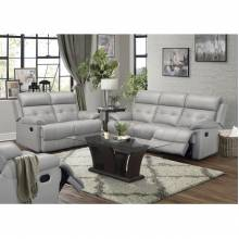 9529SVE-2+3 Double Reclining Sofa and Love Seat Lambent