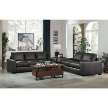 9523RF-2+3 Sofa and Love Seat Escolar