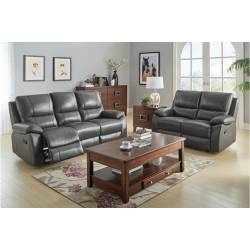 8325GRY-SET Seating Group Greeley