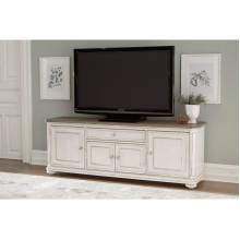16140-72T TV Stand