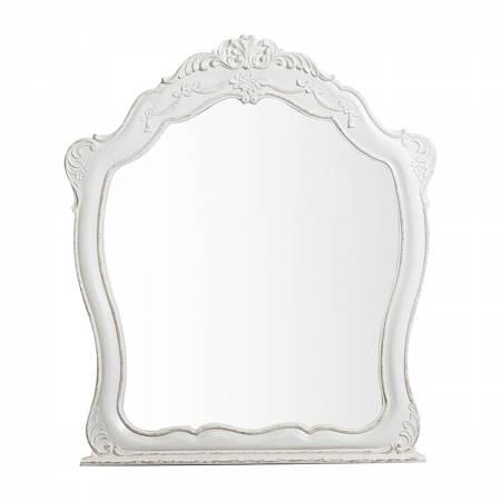 1386NW-6 Mirror Cinderella