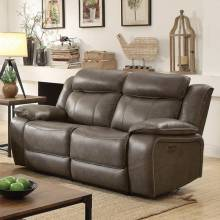CM6561 PAGE LOVE SEAT