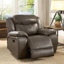 CM6561 PAGE RECLINER