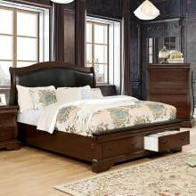 CM7504CH MERIDA CAL.KING BED