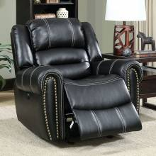 FREDERICK MOTION RECLINER CM6130CH-PM