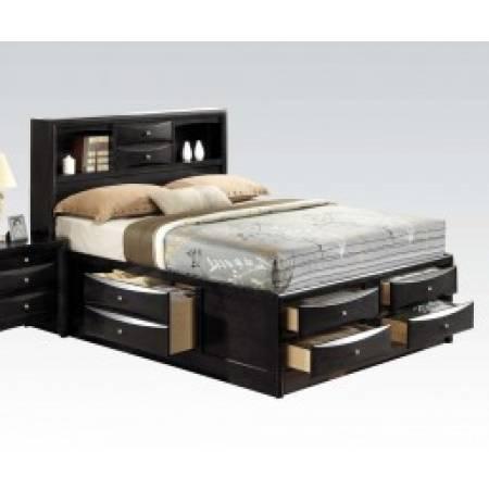 21620F IRELAND FULL BED