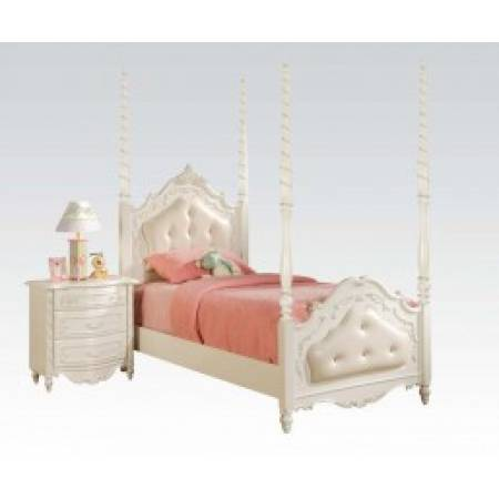 11000T TWIN SIZE BED