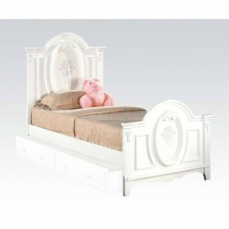 01680T TWIN BED-HB/FB/R