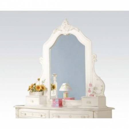 01019 JEWERLY MIRROR