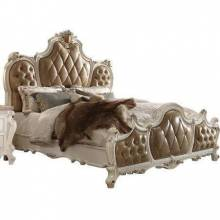 26894CK PICARDY ANTIQUE PEARL CK BED