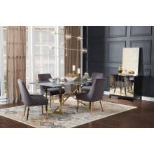 EVERYDAY DINING TABLE 109211