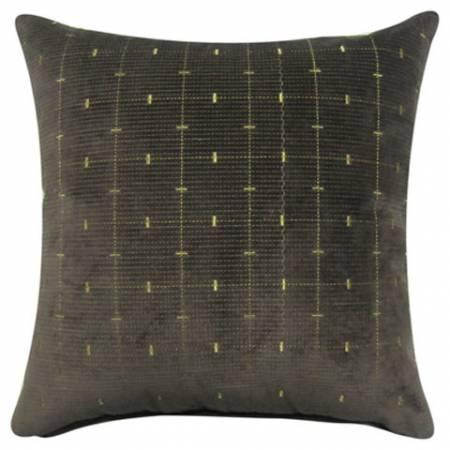 A1000870 Quimby A1000870P - Pillow