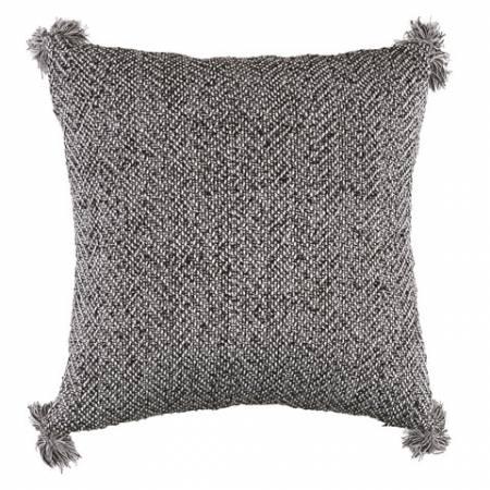 A1000482 Riehl Qty - 4 A1000482P - Pillow