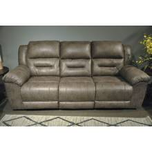 39905 Stoneland Reclining Power Sofa