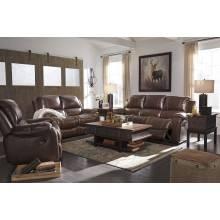 U33301 Rackingburg 3PC SETS Reclining Sofa + Reclining Loveseat + Rocker Recliner
