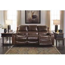 U33301 Rackingburg Reclining Power Sofa